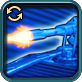 File:RA3 Main Gun 1 Icons.png