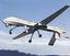 DroneArmorIcon