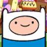 Finn (Adventure Time)