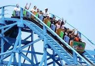 File:Ghoster coaster.PNG