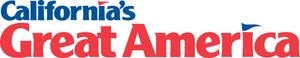 File:CGA Logo.png