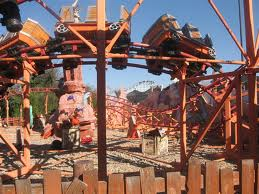 File:Wile coyotes canyon blaster layout.jpg