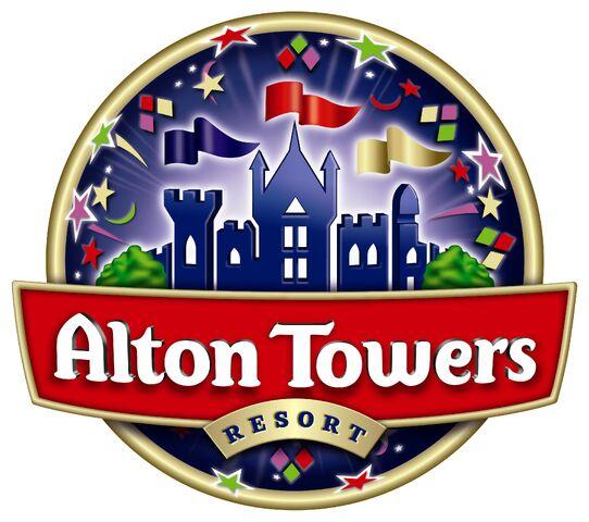 File:Alton Towers Logo.jpg