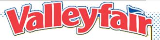 File:Valleyfair logo.png