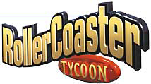 File:RollerCoasterTycoonLogo.png