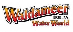 Waldameer Park Logo