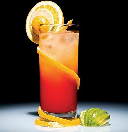 File:Tequilasunrise1.jpg