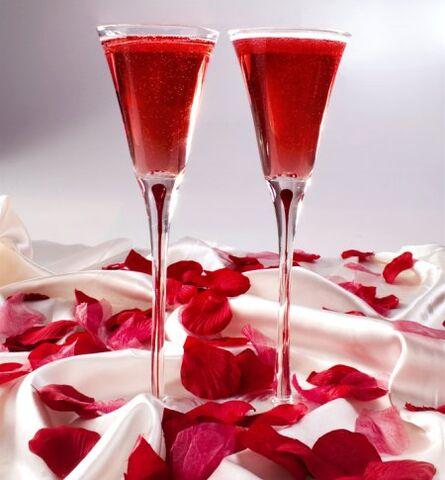 File:Valentine.jpeg