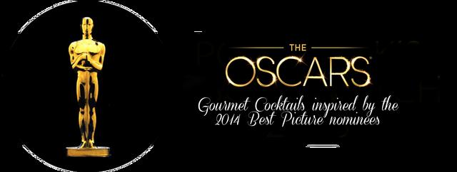File:Oscarsheadercocktails.png