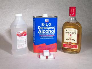 File:Ethyl Alcohol.jpg