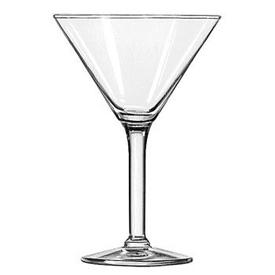 File:Martini glass.jpg