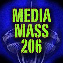 File:Mediamass-MSTRFLRJ3.jpg