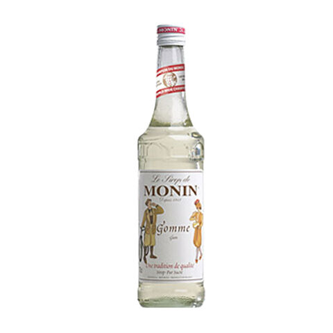 File:Gomme Syrup.jpg