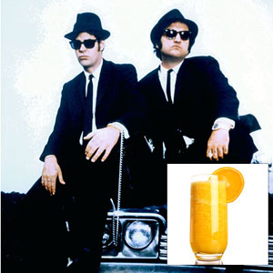 File:Del-blues-brothers-orange-whip-mdn.jpg