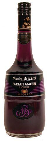 File:Parfaitdamour-mariebrizard.jpg