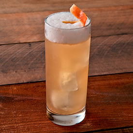 File:Grapefruit-collins-cocktail-recipe.jpg