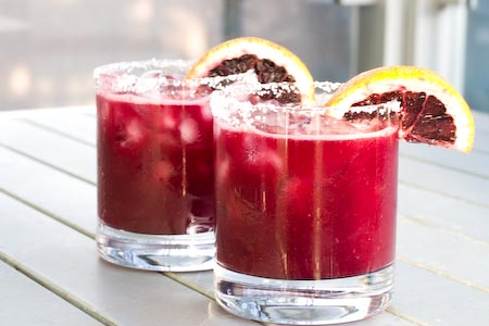 Blood Orange Margarita | Cocktails Wiki | Fandom powered by Wikia