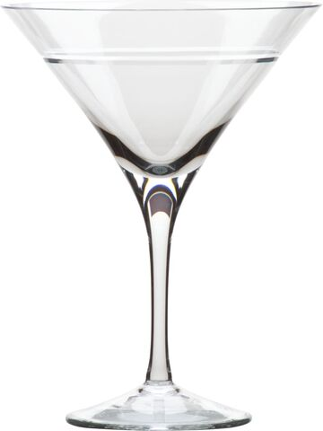 File:Straight martini.jpg