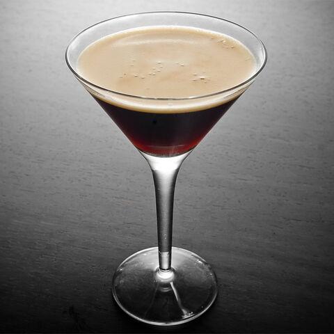 File:Kahlua-Espresso-Martini-new.jpg