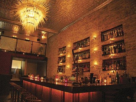 File:Bourbon-branch-bb-lg.jpg