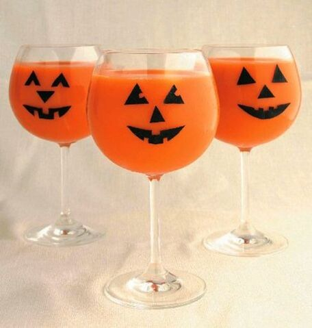 File:Halloween-cocktails4.jpg