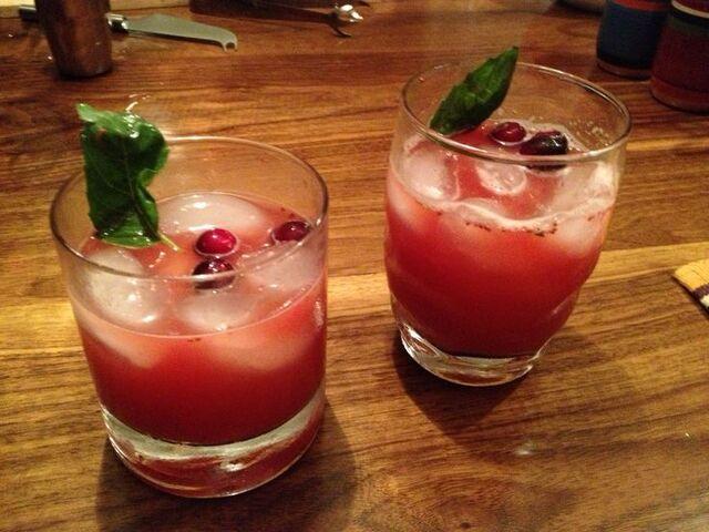 File:Daredevil cocktail rum.jpg