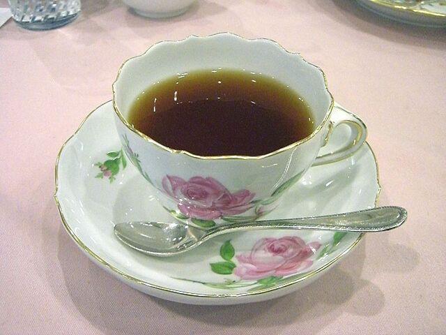 File:800px-Meissen-teacup pinkrose01.jpg