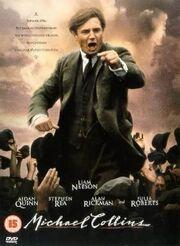 Michael-Collins-Film