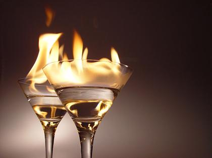 File:Flaming-Sambuca.jpg