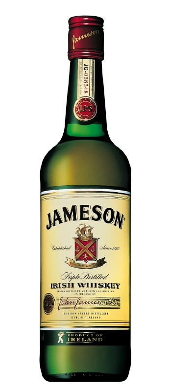 Jameson irish whiskey cocktails wiki fandom powered by for Hot tea with whiskey
