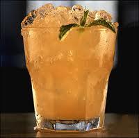 File:Whiskey Smash.jpg