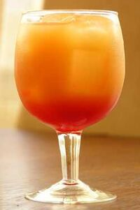 Mixed-drink-250