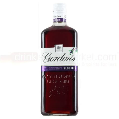 File:Gordons sloe gin.jpg