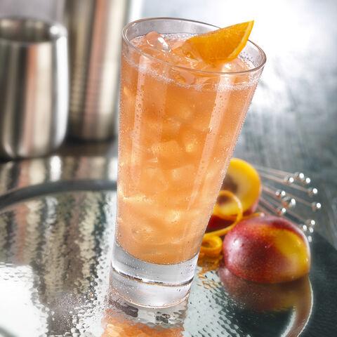 File:Drink81-tennessee-peach.jpg
