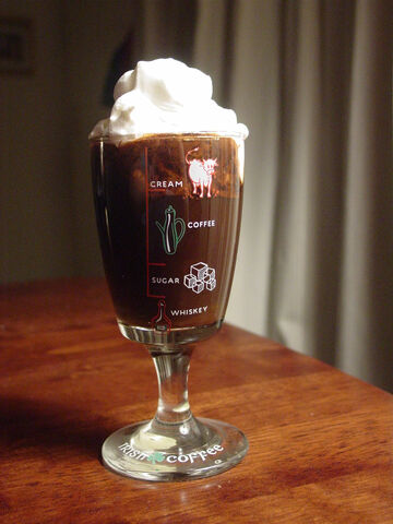 File:Irishcoffee.jpg