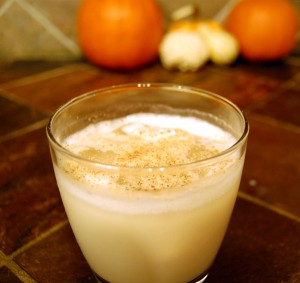 Bourbon milk punch1-300x283