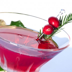 File:Cocktail-rosemary-cranberries-290x290.jpg