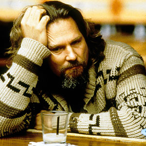 File:Del-big-lebowski-white-russian-mdn.jpg