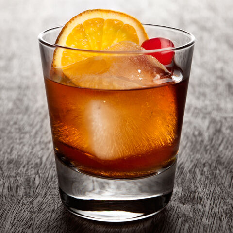 File:Bourbon-old-fashioned.jpg