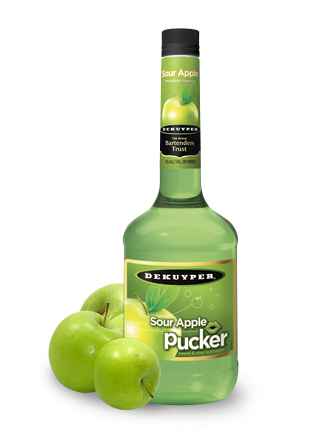 File:Pucker-sour-apple-schnapps-imitation-liquer.png