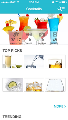 File:Cocktailapp.png