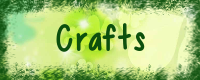 Craftsbutton99