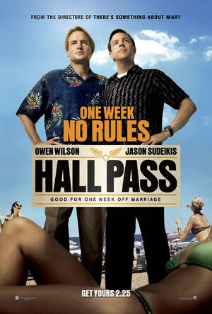 HallPass Sheet DOM lowres