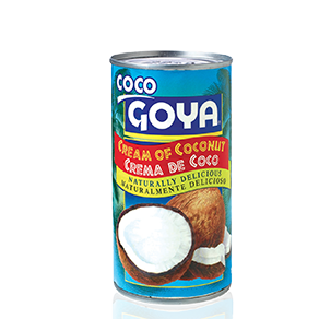 File:Coco Goya.png