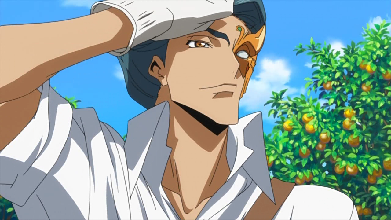 Datei:Orange As Orange Farmer.png