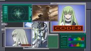 Code-R