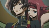Lelouch-and-Kallen-code-geass-17902701-1280-720