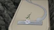 Joseph coffin