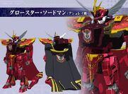 Code-geass-akito-the-exiled-gloucester-swordman-ashley