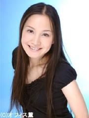 Yuu-shimamura